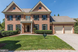 Photo of 28 Sandalfoot COURT, Potomac, MD 20854 (MLS # MDMC688350)