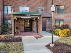 Photo of 15310 Beaverbrook COURT, Unit 89-2C, Silver Spring, MD 20906 (MLS # MDMC688794)