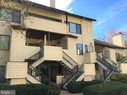 Photo of 9736 Hellingly PLACE, Unit 199, Montgomery Village, MD 20886 (MLS # MDMC688842)