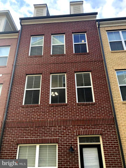 Photo of 173 Kandinski Loop, Silver Spring, MD 20906 (MLS # MDMC689090)