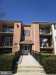 Photo of 18336 Streamside DRIVE, Unit 301, Gaithersburg, MD 20879 (MLS # MDMC690830)