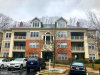 Photo of 109 Timberbrook LANE, Unit 301, Gaithersburg, MD 20878 (MLS # MDMC692582)