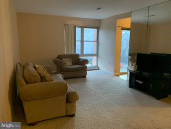 Photo of 2210 Greenery LANE, Unit 202, Silver Spring, MD 20906 (MLS # MDMC693288)