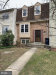 Photo of 1060 Copperstone COURT, Rockville, MD 20852 (MLS # MDMC693376)