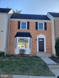 Photo of 106 Lamont LANE, Gaithersburg, MD 20878 (MLS # MDMC693400)