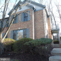 Photo of 45 Carona COURT, Silver Spring, MD 20905 (MLS # MDMC693646)