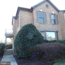 Photo of 72 Carona COURT, Silver Spring, MD 20905 (MLS # MDMC693648)