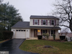 Photo of 20800 Amber Hill COURT, Germantown, MD 20874 (MLS # MDMC696096)