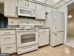 Photo of 15311 Pine Orchard DRIVE, Unit 87-3F, Silver Spring, MD 20906 (MLS # MDMC697428)
