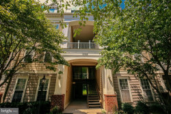 Photo of 13103 Millhaven PLACE, Unit 8-B, Germantown, MD 20874 (MLS # MDMC700016)