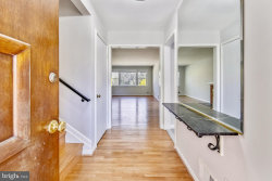 Photo of 9417 Corsica DRIVE, Bethesda, MD 20814 (MLS # MDMC701936)