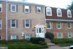 Photo of 710 Quince Orchard BOULEVARD, Unit 201, Gaithersburg, MD 20878 (MLS # MDMC702140)