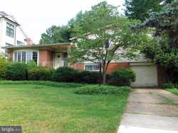 Photo of 6404 Middleburg LANE, Bethesda, MD 20817 (MLS # MDMC702276)