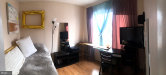Photo of 18030 Chalet DRIVE, Unit 16-201, Germantown, MD 20874 (MLS # MDMC704432)