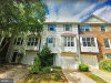 Photo of 12903 Woodcutter CIRCLE, Unit 115, Germantown, MD 20876 (MLS # MDMC704706)