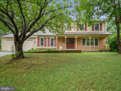 Photo of 10947 Middleboro DRIVE, Damascus, MD 20872 (MLS # MDMC705598)