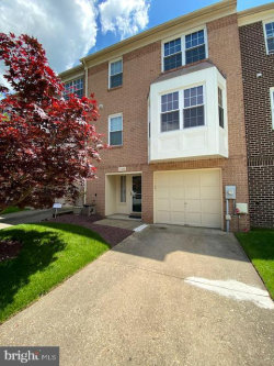 Photo of 11438 Encore DRIVE, Silver Spring, MD 20901 (MLS # MDMC706308)