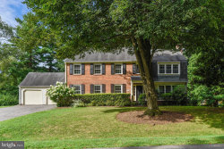 Photo of 10108 Donegal COURT, Potomac, MD 20854 (MLS # MDMC706818)