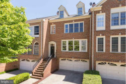 Photo of 9708 Whitley Park PLACE, Bethesda, MD 20814 (MLS # MDMC707152)