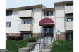 Photo of 19525 Gunners Branch ROAD, Unit J, Germantown, MD 20876 (MLS # MDMC707314)