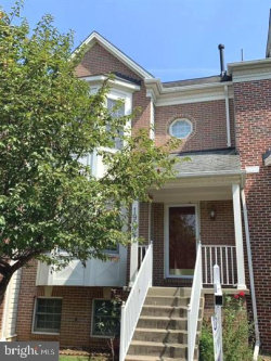 Photo of 19027 Steeple PLACE, Germantown, MD 20874 (MLS # MDMC707716)
