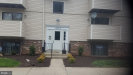 Photo of 12417 12417 Hickory Tree WAY, Unit L, Germantown, MD 20874 (MLS # MDMC709060)