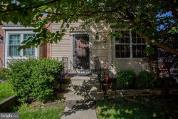 Photo of 19025 Grotto LANE, Germantown, MD 20874 (MLS # MDMC709398)