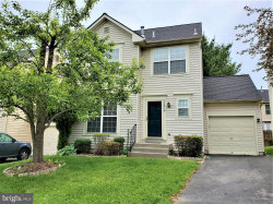 Photo of 17210 Snow Goose COURT, Germantown, MD 20874 (MLS # MDMC709428)