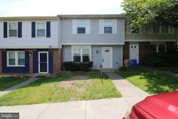 Photo of 19916 Cedarbluff DRIVE, Germantown, MD 20876 (MLS # MDMC709738)