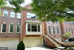 Photo of 7837 Oracle PLACE, Potomac, MD 20854 (MLS # MDMC713746)