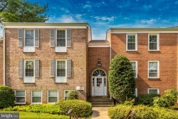 Photo of 826 Quince Orchard BOULEVARD, Unit 202, Gaithersburg, MD 20878 (MLS # MDMC713962)