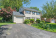 Photo of 9309 Kobe WAY, Montgomery Village, MD 20886 (MLS # MDMC714486)