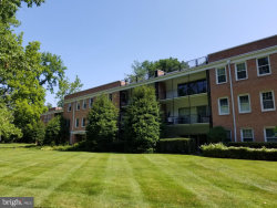Photo of 3535 Chevy Chase Lake DRIVE, Unit 308, Chevy Chase, MD 20815 (MLS # MDMC714608)