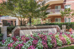 Photo of 7500 Woodmont AVENUE, Unit S1215, Bethesda, MD 20814 (MLS # MDMC715698)