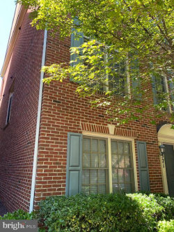 Photo of 521 Jacala TERRACE, Rockville, MD 20850 (MLS # MDMC715946)