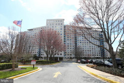 Photo of 10500 Rockville PIKE, Unit M19, Rockville, MD 20852 (MLS # MDMC715960)