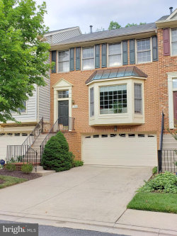 Photo of 11305 Morning Gate DRIVE, Rockville, MD 20852 (MLS # MDMC715964)