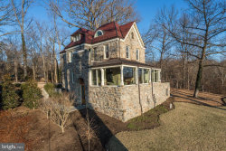 Photo of 5417 Mohican ROAD, Bethesda, MD 20816 (MLS # MDMC719900)