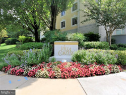 Photo of 14809 Pennfield CIRCLE, Unit 205, Silver Spring, MD 20906 (MLS # MDMC720038)