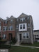 Photo of 502 Cobbler PLACE, Gaithersburg, MD 20877 (MLS # MDMC720106)