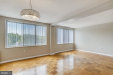 Photo of 10201 Grosvenor PLACE, Unit 1006, Rockville, MD 20852 (MLS # MDMC720160)