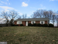 Photo of 26906 Clarksburg ROAD, Damascus, MD 20872 (MLS # MDMC720238)