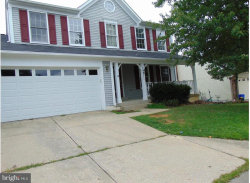 Photo of 14911 Meanderwood LANE, Burtonsville, MD 20866 (MLS # MDMC724548)