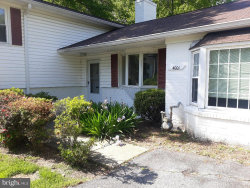 Photo of 4001 East West HIGHWAY, Chevy Chase, MD 20815 (MLS # MDMC725790)