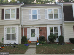 Photo of 20008 Wyman WAY, Germantown, MD 20874 (MLS # MDMC726706)
