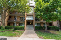 Photo of 13145 Dairymaid DRIVE, Unit 83, Germantown, MD 20874 (MLS # MDMC727244)