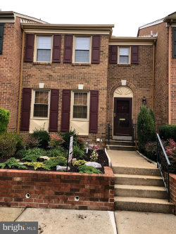Photo of 5905 Tudor LANE, Rockville, MD 20852 (MLS # MDMC727514)