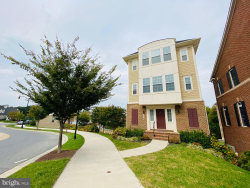 Photo of 304 Parkview AVENUE, Gaithersburg, MD 20878 (MLS # MDMC727532)