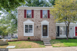 Photo of 20300 Thunderhead WAY, Germantown, MD 20874 (MLS # MDMC727882)