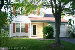 Photo of 13344 Neerwinder PLACE, Germantown, MD 20874 (MLS # MDMC727974)